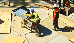 northline-services-construction-mngmt