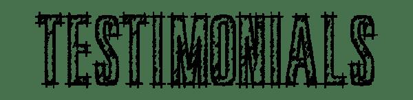 northline-titles-testimonials