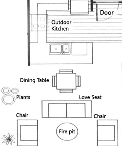 2-create-a-sketch-of-your-patio