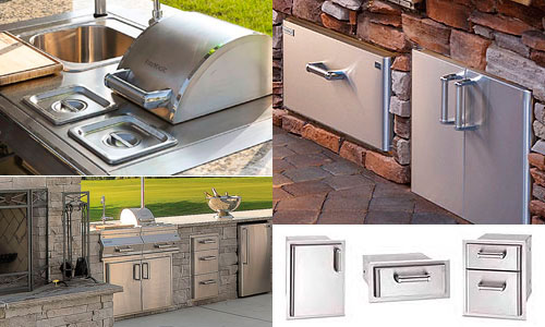 3-appliances-for-your-outdoor-kitchen