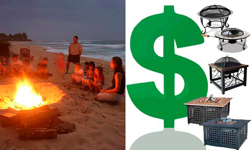 5-are-firepits-allowed