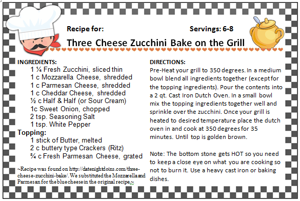 Three-Cheese-Zucchini-Bake-2