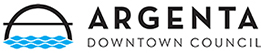 Argenta Downtown Council