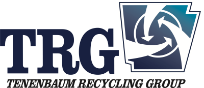 Tenenbaum Recycling Group