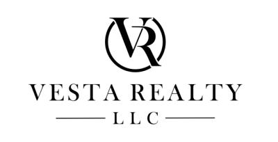 Vesta Realty