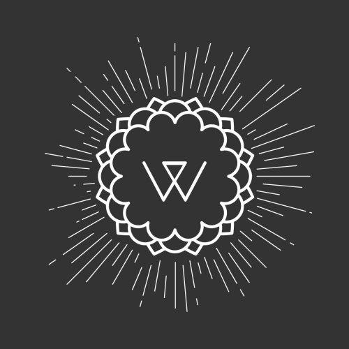 The WunderBus
