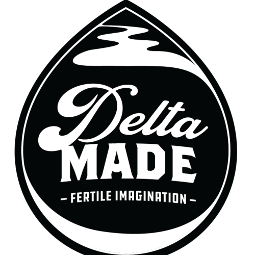 DeltaMade