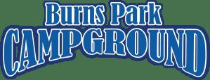 Burns Park Campground