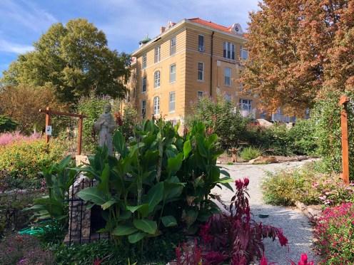 St. Joseph Center of Arkansas