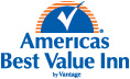 America's Best Value Inn – NLR