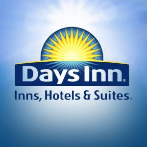 Days Inn by Wyndham North Little Rock/Galloway