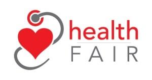 healthfair