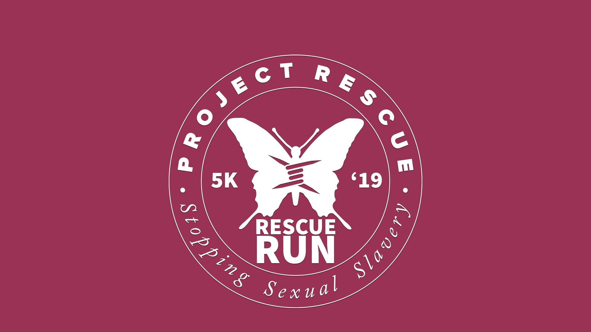 Rescue Run North Little Rock