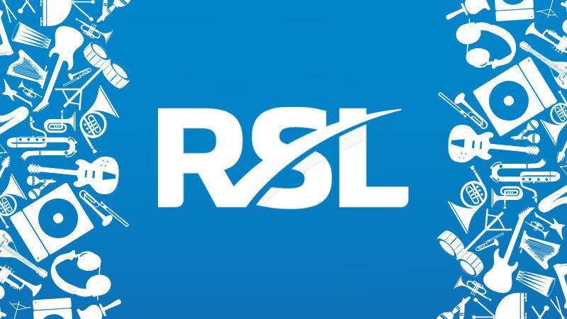 rsl exam results