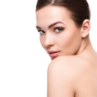 Permanent Hair Removal & Skin Clinic in London, Ontario