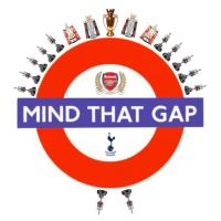 Mind That Gap