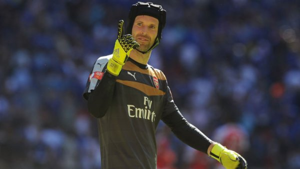 cech_arsenal