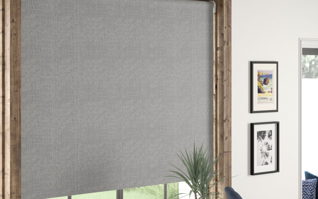 Choosing the Right Blinds for Your Home