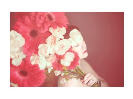Flowerframe