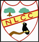 Cricket Club Crest
