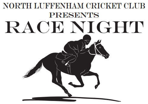 NLCC Race Night
