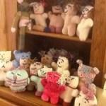 Angel Bears 3