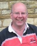 Pete Burrows