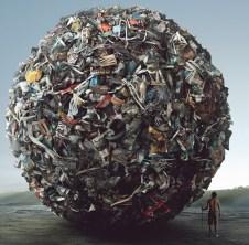 messy-world