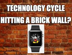 Tech Cyle