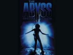 abyss_002