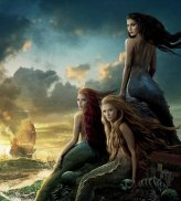 carib_mermaid