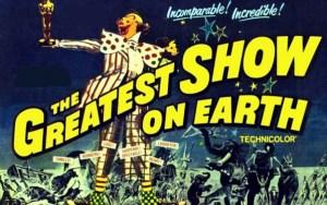 greatest_show
