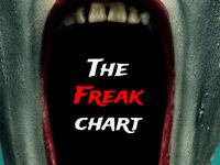 The Freak Chart