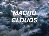 Macro Clouds