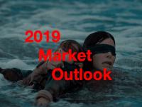 2019 Market Outlook