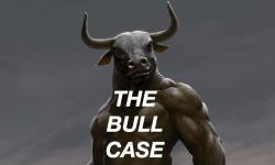 The Bull Case