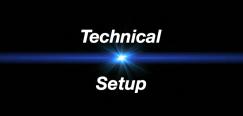 Technical SetUp: Bonds – NorthmanTrader