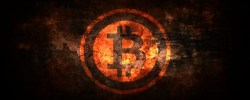 Bitcoin Resurgence