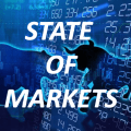 State of Markets b