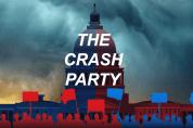 The Crash Party – NorthmanTrader