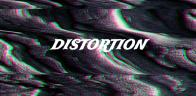Distortion – NorthmanTrader