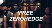 Free Zerohedge – NorthmanTrader