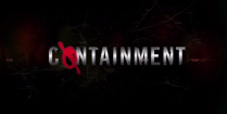 Containment – NorthmanTrader