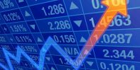 Market Soars Into History   NorthmanTrader