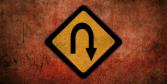 The Turn? | NorthmanTrader