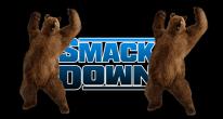 Smackdown – NorthmanTrader