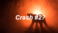 Crash #2? – NorthmanTrader