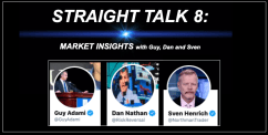 Straight Talk #8 – NorthmanTrader
