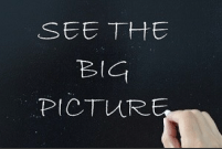See the Big Picture – NorthmanTrader