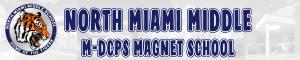 NMMS Header Image